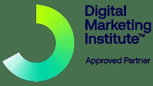 DMI Partner Logo
